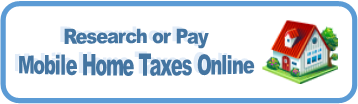 Research or Pay Mobile Home Taxes Online