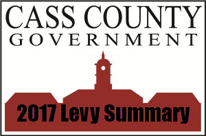 2017Levy