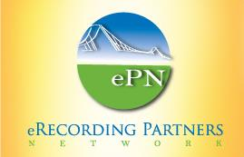 Erecording Partners Network