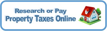 Research or Pay Property Taxes