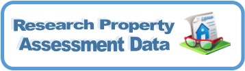 Research Property Assessment Data