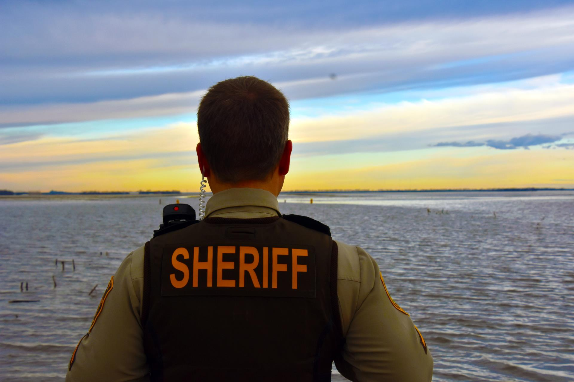 Sheriff's Office | Cass County, ND
